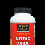 classic_nitric_oxide__h_500px_w300x500