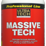 flat_professional_masive_tech__h_500px_w300x500_32b