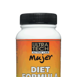 active_mujer_diet_formula__h_500px_w300x500