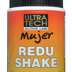 active_mujer_redu_shake__h_500px300x500_w