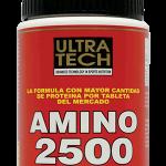 classic_amino2500__h_500px_w300x500