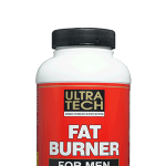 classic_fat_burner_for_men_120__h_500px_w300x500