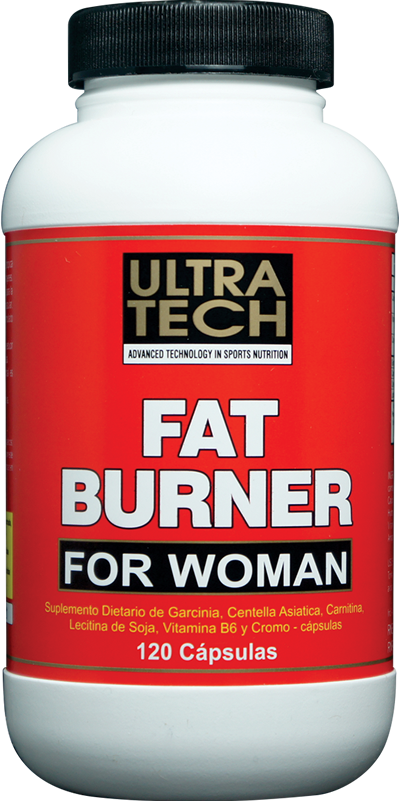 Resultado de imagen para fat burner for woman