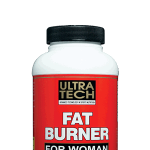 classic_fat_burner_for_women_120__h_500px_w300x500