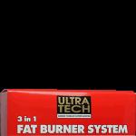 classic_fat_burner_system__h_500px_w300x500