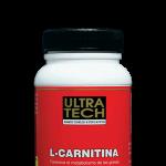 classic_l_carnitina__h_500px_w300x500
