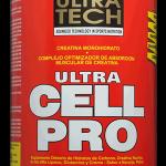 classic_ultra_cell_pro_naranja__h_500px_w300x500