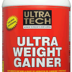 classic_ultra_weight_gainer_1-5__h_500px_w300x500