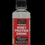 classic_whey_protein_drink__h_500px_w300x500