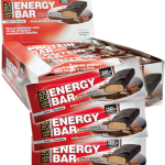 flat_energy_bar_con_caja