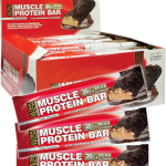 flat_muscle_protein_bar_con_caja