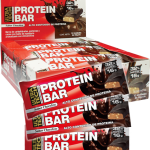flat_protein_bar_con_caja