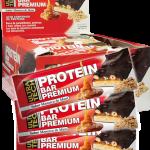 flat_protein_bar_premium_con_caja