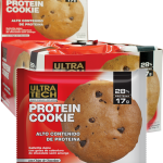 flat_protein_cookie_con_caja