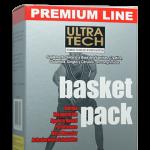 flat_premium_basketpack__h_500px_w