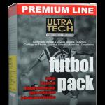 flat_premium_futbol_pack__h_500px_w