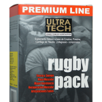 flat_premium_rugby_pack__h_500px_w