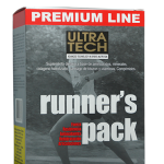 flat_premium_runners_pack__h_500px_w