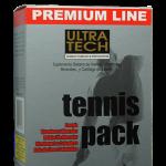 flat_premium_tennis_pack__h_500px_w