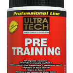flat_professional_pre_training__h_500px_w300x500_32b