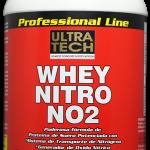 flat_professional_whey_nitro_no2__h_500px300x500_w_32b