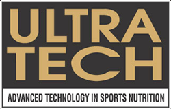 Advanced Technology in Sports Nutrition