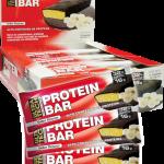 flat_protein_bar_banana_con_caja