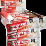 flat_protein_bar_frutilla_con_caja