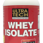 whey_isolate